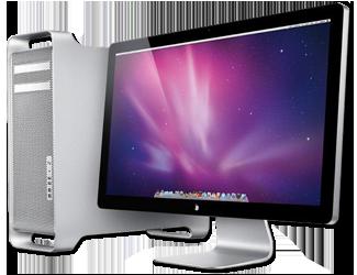 Prix d un ordinateur de bureau un pc portable pour remplacer une